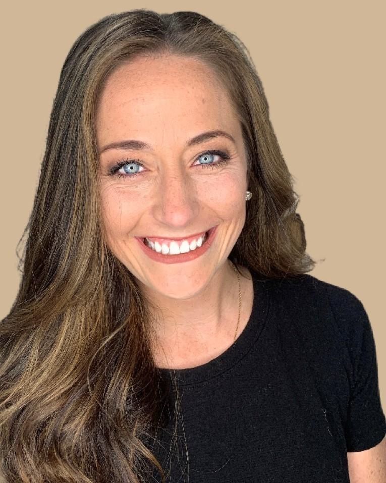 Caitlin Rascoe
