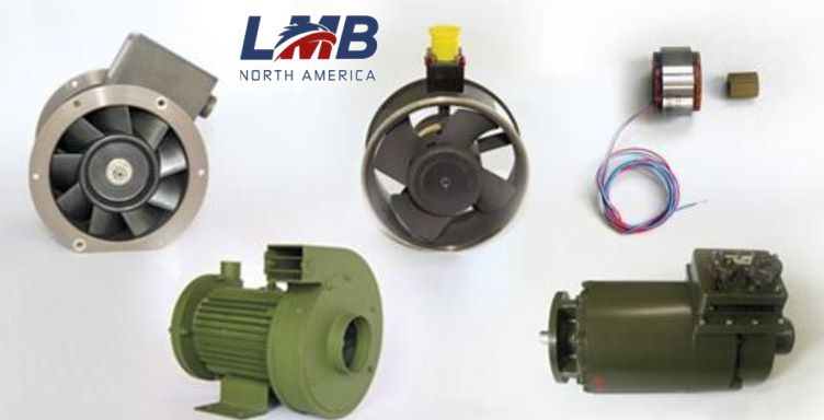 LMB Products