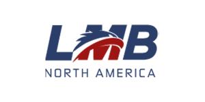 LMB North America