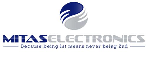 Mitas Electronics