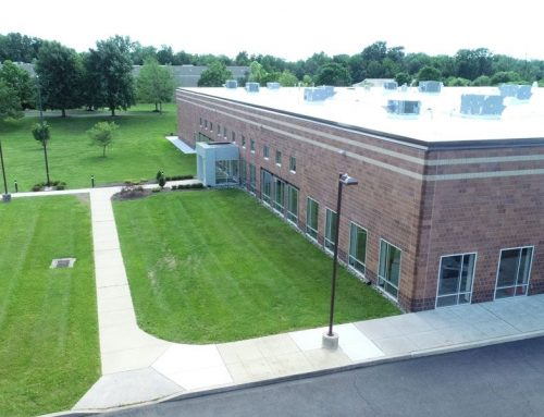 Nicomatic North America Moves Into New Design & Manufacturing Facility