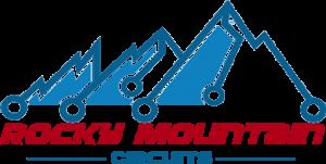 Rocky Mountain Circuits