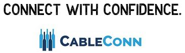 CableConn