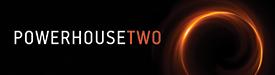 Powerhouse Two