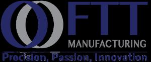 FTT Manufacturing